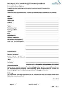 Datenerfassungsbogen_Datenschutzerklärung